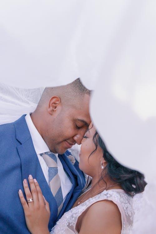 Pre-Marital Consulting